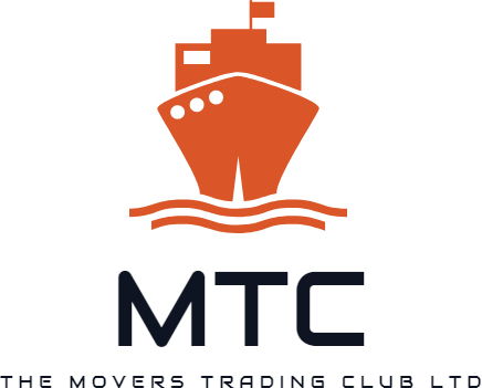 Movers Trading Club - GB Liners Corporate Affiliation