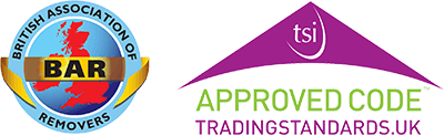 BAR Approved Code Trading Standards - GB Liners Corporate Affiliation