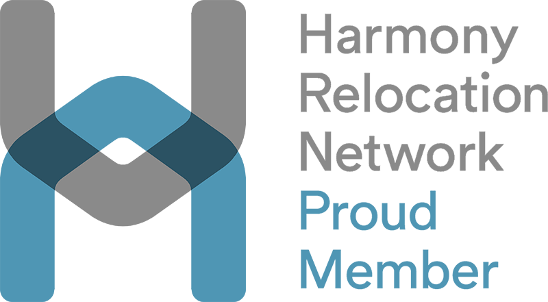 GB Liners Harmony Relocation Member